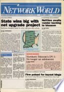 23 feb 1987