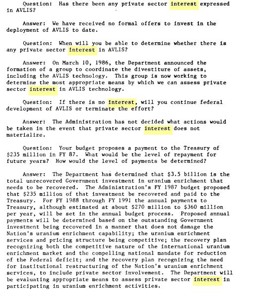 [merged small][ocr errors][merged small][ocr errors][ocr errors][ocr errors][merged small][merged small][ocr errors][ocr errors][merged small][ocr errors][ocr errors][ocr errors][ocr errors][merged small][ocr errors][ocr errors][merged small][ocr errors][ocr errors][ocr errors][merged small][merged small][merged small][ocr errors]