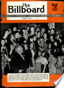 13 maart 1948