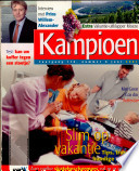 juni 2001