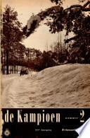 feb 1959