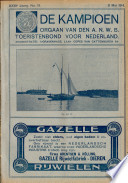 8 mei 1914