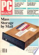 27 juni 1989