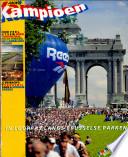 mei 1997