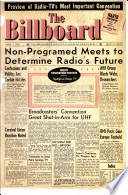 5 april 1952
