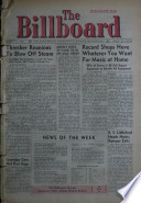 31 maart 1956