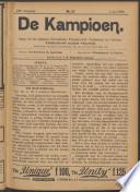 3 juni 1904