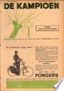 30 sep 1939