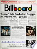 29 juli 1978