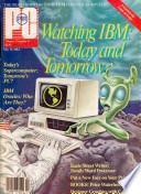 15 mei 1984