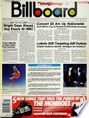 8 mei 1982