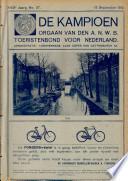 13 sep 1912