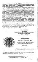 Pagina 1020