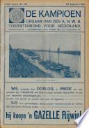 28 aug 1914