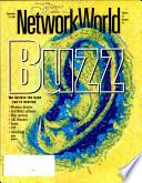 24 sep 2001