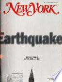 11 déc. 1995