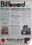 12 nov 1966