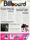5 mei 1979