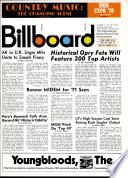 17 okt 1970