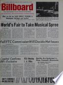 28 maart 1964