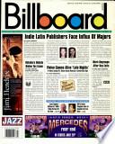 3 juli 1999