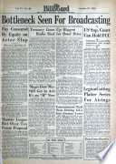 27 okt 1945