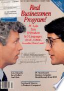 29 okt 1985