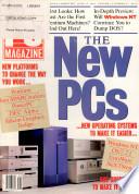 15 juni 1993