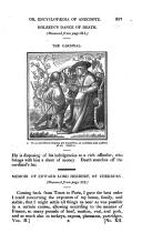 Pagina 357