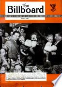 8 mei 1948