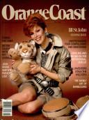 mei 1984
