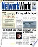 17 april 2000