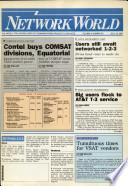 13 juli 1987