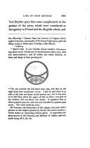 Pagina 301