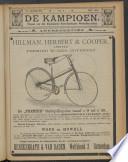 mei 1888