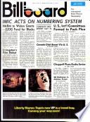 3 mei 1969