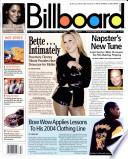 18 okt 2003