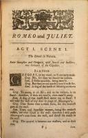 Pagina 229