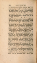 Pagina 448