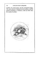 Pagina 322
