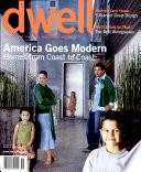 okt 2005