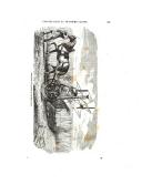 Pagina 505