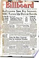 17 mei 1952
