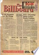 11 juli 1960