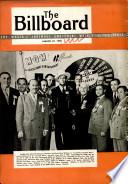 25 maart 1950