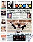 30 okt 2004