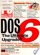 13 april 1993