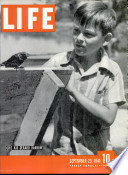 29 sept. 1941