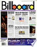 29 juli 2000