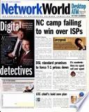 7 juli 1997
